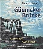 Glienicker Brücke. Ausufernde Geschichten - Thomas Blees