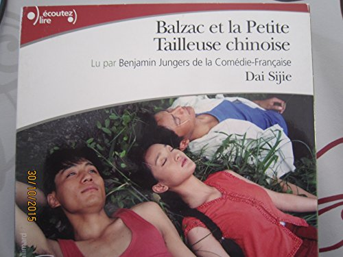 "<a href=""/node/6575"">Balzac et la Petite Tailleuse chinoise</a>"