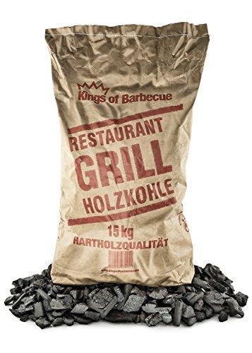 kings-of-barbecue-premium-quebracho-holzkohle-grillkohle-15kg