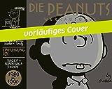 Image de Peanuts Werkausgabe 20: 1989-1990