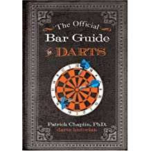 Official Bar Guide to Darts, The