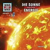 Die Sonne/Energie (Was ist Was 22)