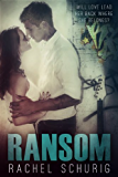 Ransom (Ransom Series Book 1) (English Edition)