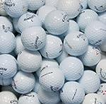 Second Chance Callaway 100 Balles de...