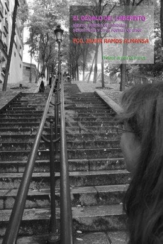 El dédalo del laberinto por Francisco Javier Ramos Almansa
