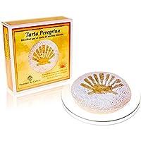 Tarta Peregrina artesana 290 g.