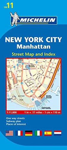 plan-new-york-city-manhattan
