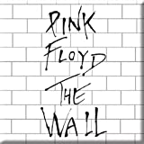 Pink Floyd - Magnets The Wall