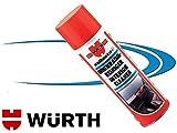 Wurth 0893 033 1