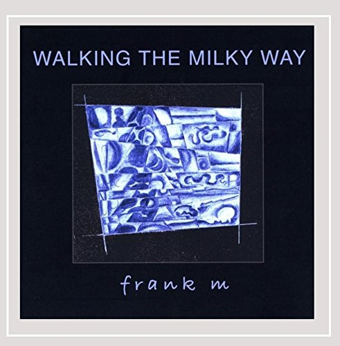 walking-the-milky-way