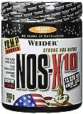 Weider NOS-X10, 908g Orange