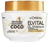 L'Oréal Paris Elvital Öl Magique Coco Maske