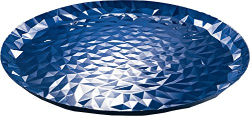 alessi-jon-n3-round-tray-in-steel-coloured-with-an-enamel-finish-in-epoxy-resinblue
