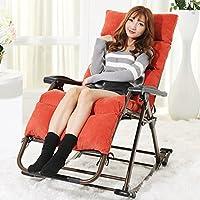 Farbe : #5 ZHANGLIXIANG ZDY Massivholz-Wechsel Schuh-Schemel-Schemel-Test-Schuh-Schemel Runde gepolsterte Schemel-4 Holz-Bein-Schemel-Schemel-Kind Das Stuhl-Sessel lernt Klappstühle