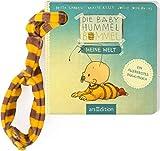 Die Baby Hummel Bommel - Meine Welt: Ein allererstes Buggybuch