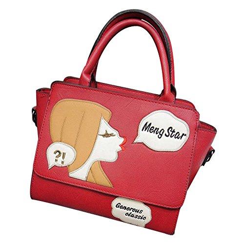 tellw-frauen-tote-handtaschen-schultertasche-rot-rot-007