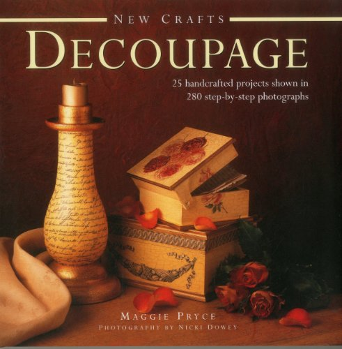 new-crafts-decoupage-25-handcrafted-projects-shown-in-280-step-by-step-photographs