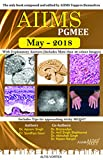 Best Books  The  May - AIIMS PGMEE May 2018 Review