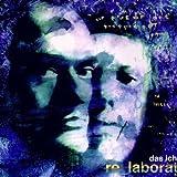 Re Laborat -