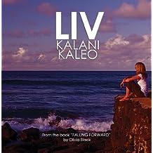 Kalani Kaleo: LIV by Kalani Kaleo