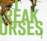 Songtexte von I Break Horses - Hearts