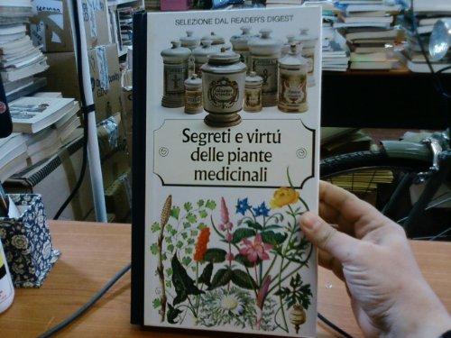 segreti-e-virtu-delle-piante-medicinali