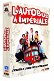 L'Autobus à impériale - Intégrale