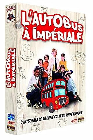 Bus Imperial - L'autobus à