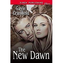 The New Dawn (Siren Publishing Classic)