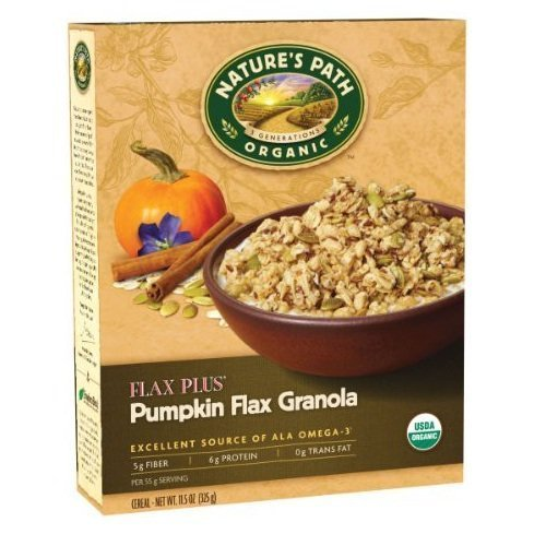 organic-flax-plus-pumpkin-flax-granola-cereal-115-oz-325-g-by-natures-path
