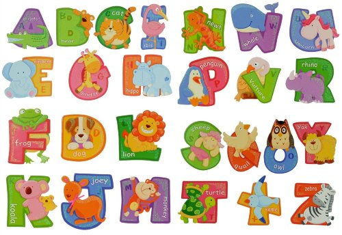 childrens-a-z-alphabet-3d-animal-wall-stickers-for-boys-or-girls-bedroom-nursery-fun-educational-abc