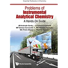 Problems of Instrumental Analytical Chemistry:A Hands-On Guide