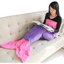 queue de sirene. Black Bedroom Furniture Sets. Home Design Ideas