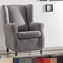 sofas sillones - Amazon.es