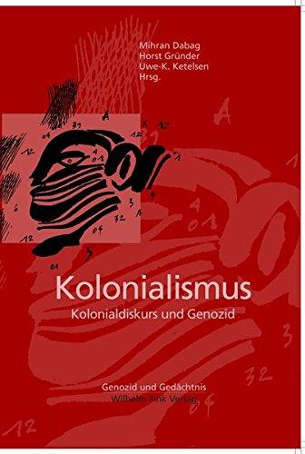 Kolonialismus (Genozid und Gedächtnis)