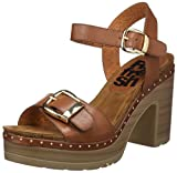 Refresh Women's 64083 Open Toe Sandals
