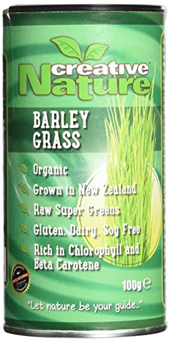 Creative-Nature-Barley-Grass-100-g-Pack-of-2