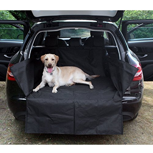 jeep-grand-cherokee-heavy-duty-waterpoof-pet-boot-mat-liner-protector