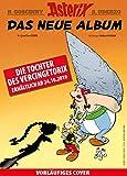 ISBN 3770436385