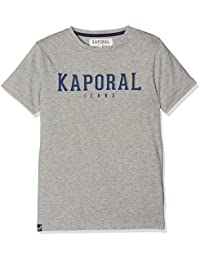 Kaporal Nudo, T-Shirt Garçon