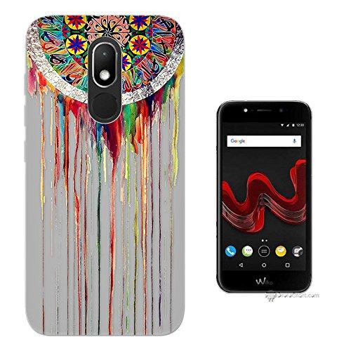 c00085-dream-catcher-lucky-charm-design-wiko-wim-lite-fashion-trend-protecteur-coque-gel-rubber-sili