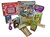 KSS Markenspielzeug Tombola Kindergeburtstag Kinderspielzeug 15 Teile ! Restposten