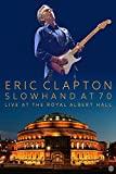 Eric Clapton Slowhand kostenlos online stream