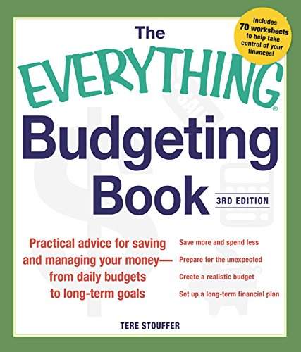 the-everything-budgeting-book-practical-advice-for-saving-and-managing-your-money-from-daily-budgets