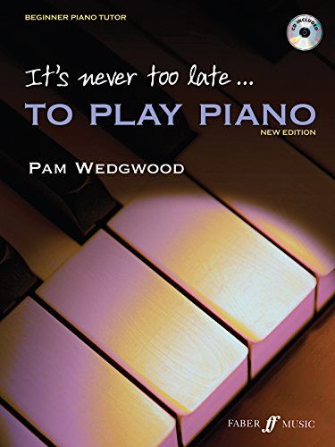 its-never-too-late-to-play-piano-tutor-book-with-cd