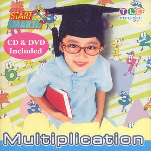 lets-start-smart-multiplication-by-animiation