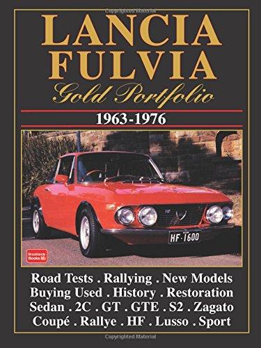 lancia-fulvia-gold-portfolio-19631976