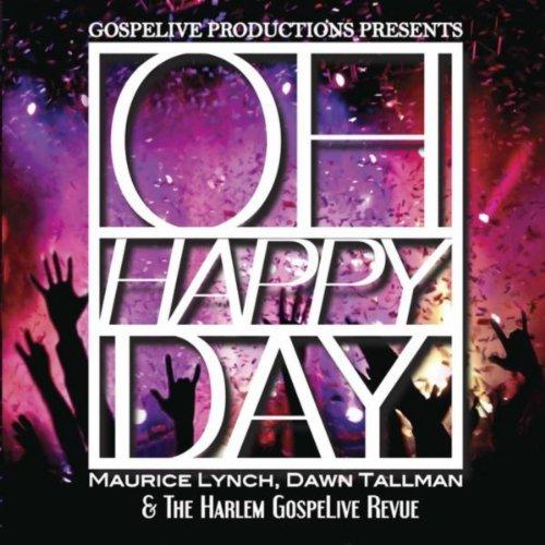 Oh Happy Day (Original Version)