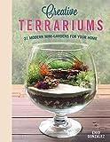 Creative Terrariums