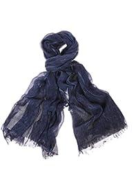 Harris Wilson - echarpes, chèches, foulards